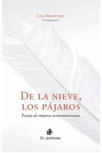 lib-de-la-nieve-los-pajaros-ril-editores-9789562846516