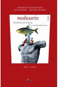 lib-medusario-muestra-de-poesia-latinoamericana-ril-editores-9789560103673