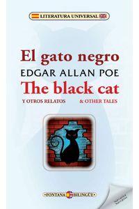 lib-el-gato-negro-y-otros-relatos-the-black-cat-other-tales-ediciones-brontes-9788415999621