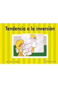 lib-tendencia-a-la-inversion-editorial-ecu-9788415787549