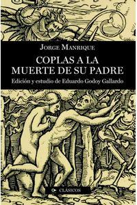 lib-coplas-a-la-muerte-de-su-padre-ebooks-patagonia-9789563173642