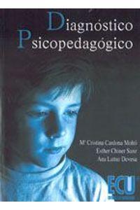 lib-diagnostico-psicopedagogico-editorial-ecu-9788499482064