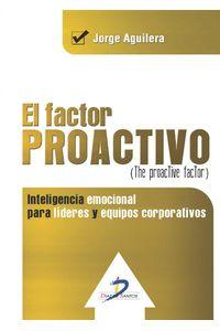 lib-el-factor-proactivo-the-proactiva-factor-diaz-de-santos-9788490520581