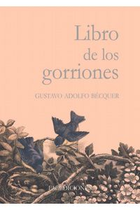 lib-libro-de-los-gorriones-facediciones-9788499864112