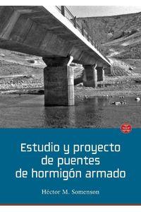 lib-estudio-y-proyecto-de-puentes-de-hormigon-armado-diaz-de-santos-9788490520130