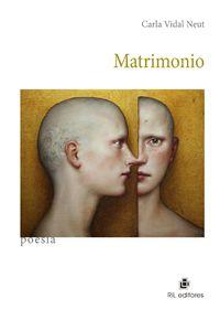 lib-matrimonio-ril-editores-9789560101082