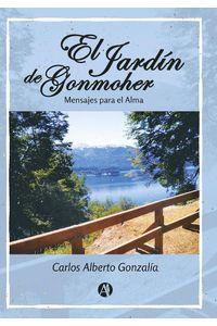 lib-el-jardin-de-gonmoher-editorial-autores-de-argentina-9789877116861