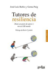 lib-tutores-de-resiliencia-gedisa-9788497847339