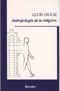 lib-antropologia-de-la-religion-herder-editorial-9788425430435