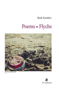 lib-poems-flychs-ril-editores-9789560100733
