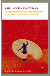 lib-arte-locura-y-psicoterapia-ril-editores-9789560102614