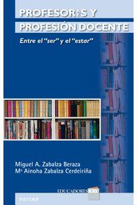 lib-profesores-y-profesion-docente-narcea-9788427718401