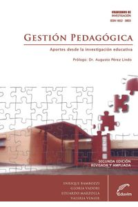 lib-gestion-pedagogica-editorial-universitaria-villa-mara-9789876990097