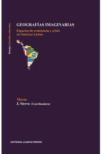 lib-geografias-imaginarias-ebooks-patagonia-9789562606684