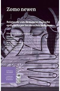 lib-zomo-newen-ebooks-patagonia-9789560009968