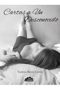lib-cartas-a-un-desconocido-ebooks-patagonia-9789568675288