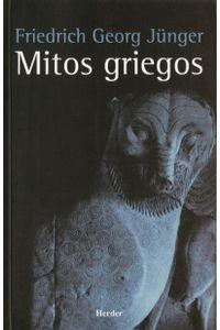 lib-mitos-griegos-herder-editorial-9788425430695