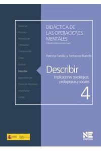 lib-describir-narcea-9788427719033