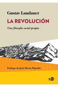 lib-la-revolucion-ned-ediciones-9788416737093