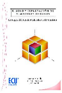 lib-diseno-y-explotacion-de-almacenes-de-datos-conceptos-basicos-de-modelado-multidimensional-editorial-ecu-9788499485461