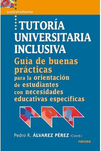lib-tutoria-universitaria-inclusiva-narcea-9788427719156