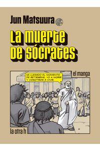 lib-la-muerte-de-socrates-herder-editorial-9788416540556
