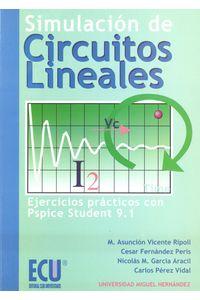 lib-simulacion-de-circuitos-lineales-editorial-ecu-9788415591276