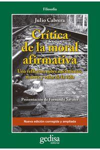 lib-critica-de-la-moral-afirmativa-gedisa-9788497848664