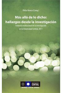 lib-mas-alla-de-lo-dicho-ril-editores-9789560100443