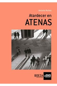lib-atardecer-en-atenas-ebooksbierzo-9788494011412