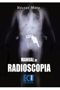 lib-manual-de-radioscopia-editorial-ecu-9788499482347
