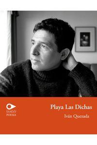 lib-playa-las-dichas-ebooks-patagonia-9789563171464