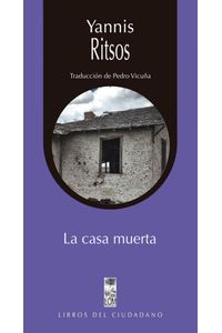 lib-la-casa-muerta-ebooks-patagonia-9789560009661