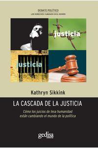 lib-la-cascada-de-la-justicia-gedisa-9788497848343