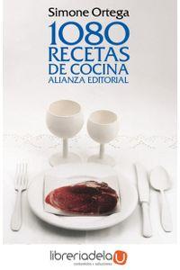 ag-1080-recetas-de-cocina-9788420649986