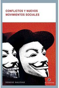 lib-conflictos-y-nuevos-movimientos-sociales-ril-editores-9789560102706