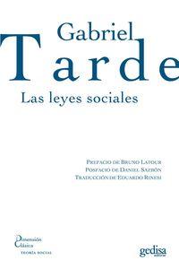 lib-las-leyes-sociales-gedisa-9788497847728