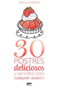lib-30-postres-deliciosos-y-sencillos-para-cualquier-ocasion-ebooks-patagonia-9780990468424