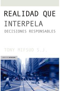 lib-realidad-que-interpela-ebooks-patagonia-9789563571042