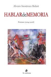lib-hablar-de-memoria-ril-editores-9789562847483
