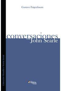 lib-conversaciones-con-john-searle-librosenred-9781629151991