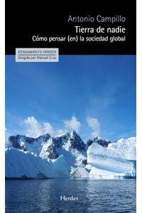 lib-tierra-de-nadie-herder-editorial-9788425434556