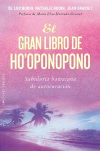 lib-el-gran-libro-de-hooponopono-obelisco-9788491110491
