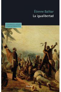 lib-la-igualibertad-herder-editorial-9788425437342