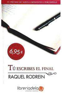 ag-tu-escribes-el-final-9788492617883