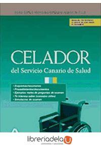 ag-manual-de-repaso-y-orientacion-para-el-examen-de-celadores-del-servicio-canario-de-salud-9788467660609