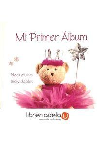 ag-mi-primer-album-nina-recuerdos-inolvidables-9788492736645