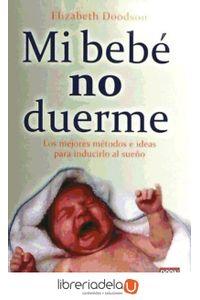 ag-mi-bebe-no-duerme-9788499170930