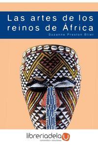 ag-las-artes-de-los-reinos-de-africa-la-majestad-de-la-forma-9788446029151