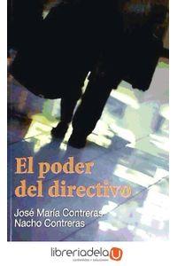 ag-el-poder-del-directivo-9788484692980